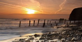 What is the U3A for Seaham andDistrict