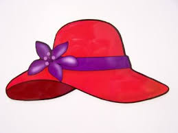 Red hatters