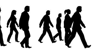 stock-footage-people-walking
