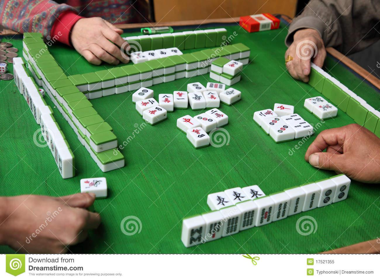 Open Mahjong download | SourceForge.net